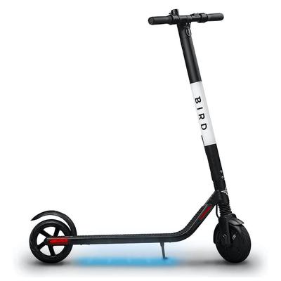 Bird ES1-300 300W electric scooter