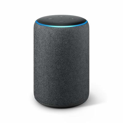 Amazon Echo, 3rd-Generation