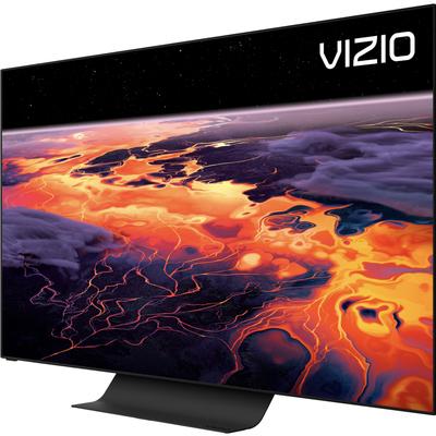Vizio OLED65-H1 65-inch OLED 4K SmartCast TV
