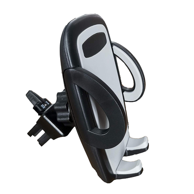 Oternal Car Phone Mount