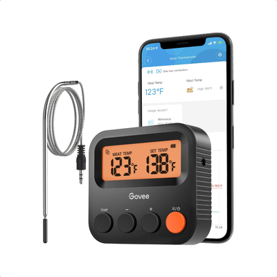 Govee Wireless Meat Thermometer