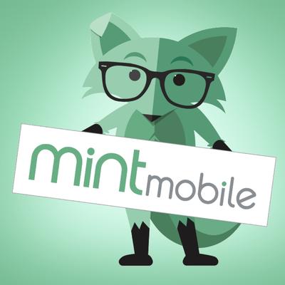 Mint Mobile Unlimited Data plan