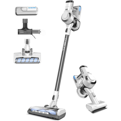 Tineco A10 Master 2-in-1 350W cordless vacuum cleaner