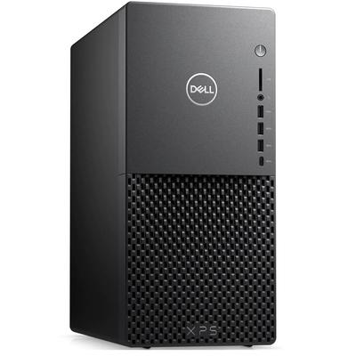 Dell New XPS Special Edition prebuilt desktop computer