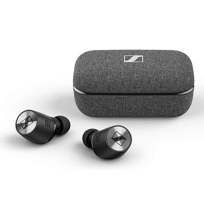 Sennheiser Momentum 2.0 true wireless earbuds