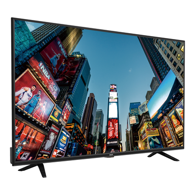 Get back to binge-watching with RCA's 43-inch 4K UHD LED TV on sale for just $160