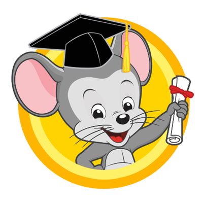 ABCMouse and Adventure Academy online learning for kids