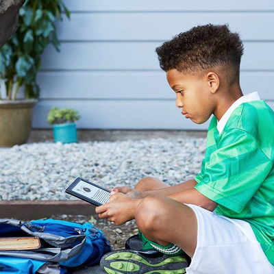 These discounted Kindle for Kids bundles offer parents peace of mind at a new low price