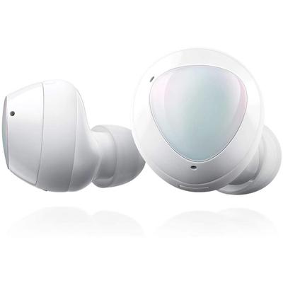 Samsung Galaxy Buds Plus true wireless earbuds white