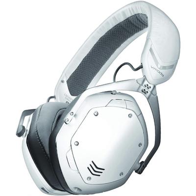 V-Moda Crossfade 2 over-ear Bluetooth headphones Codex Edition