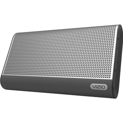 Vizio SP30 SmartCast Crave Go wireless speaker