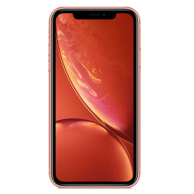 Apple iPhone XR online only deal