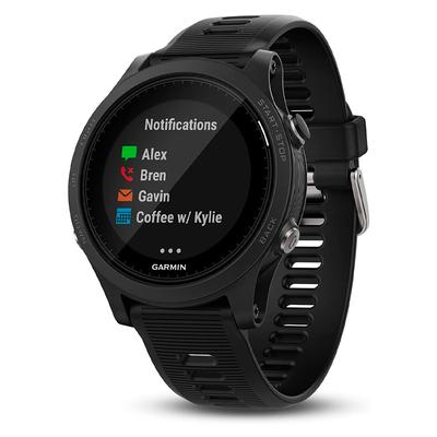 Garmin Forerunner 935 Premium GPS Running Smartwatch