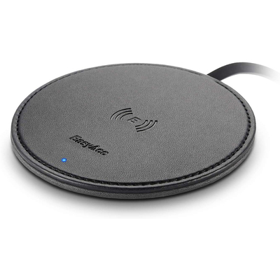 EasyAcc 10W Qi-enabled fast wireless charging pad