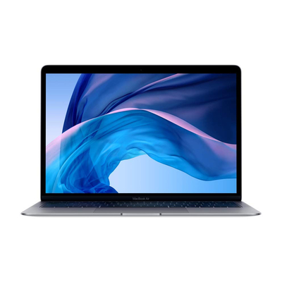 Upgrade to Apple's 2018 MacBook Air with Retina display and save up to $299 while supplies last