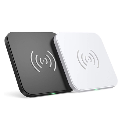 Choetech 10W Wireless Charging Pad (2-pack)