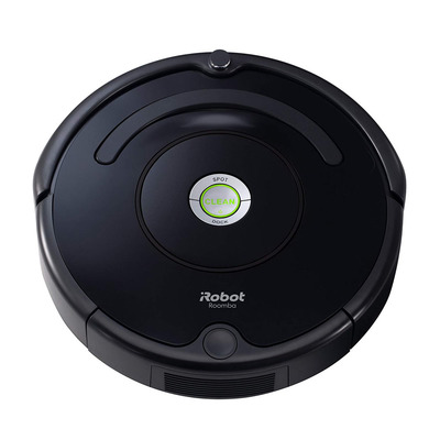 Score this bestselling Roomba Robot Vacuum for the best price we've seen since 2017