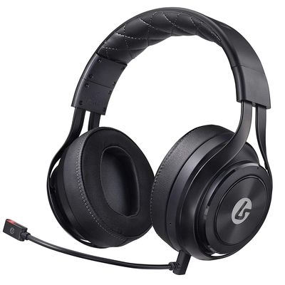 LucidSound LS35X wireless surround sound gaming headset for Xbox One
