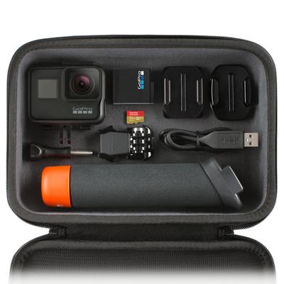GoPro HERO7 Black - The Handler Bundle