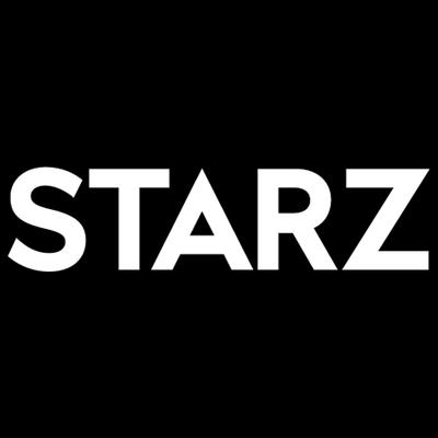 Prime Video Channels: 67% off STARZ subscription