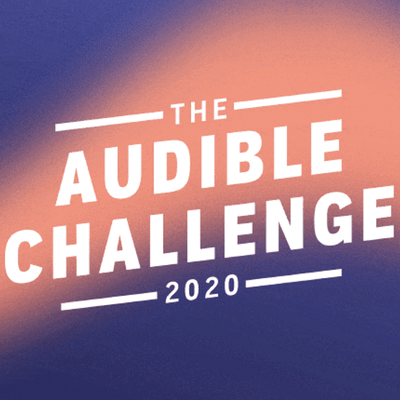 Audible: Free $20 Amazon Credit