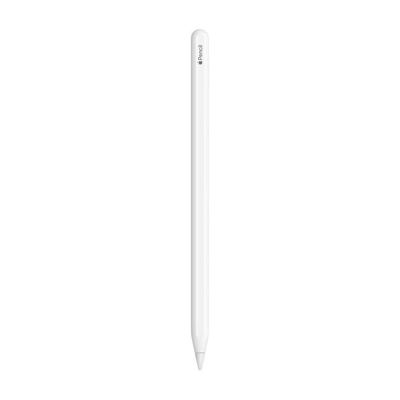 Apple Pencil (2nd-Generation)