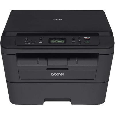 Brother HL-L2390DW monochrome all-in-one laser printer