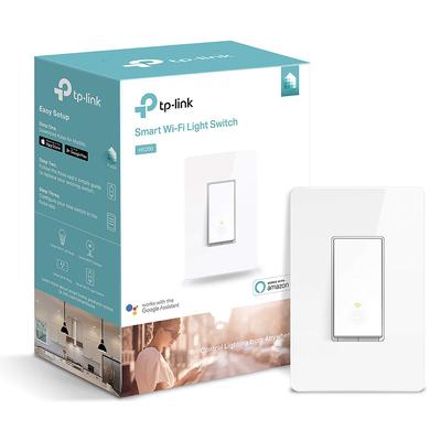 TP-Link HS200 Kasa smart light switch
