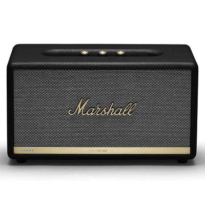 Marshall Stanmore II Bluetooth wireless Alexa smart speaker