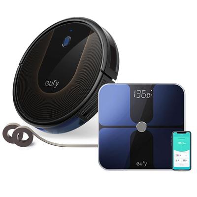 Eufy RoboVac 30C + free Eufy Smart Scale
