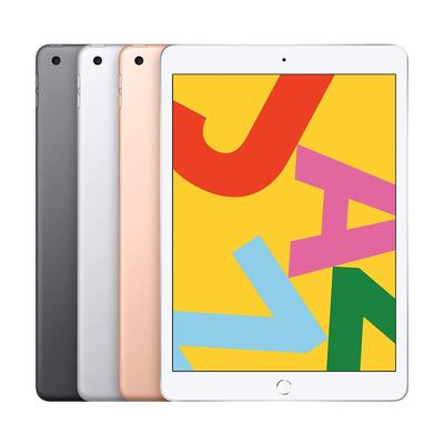 Apple iPad 10.2-inch (128GB, 2019)