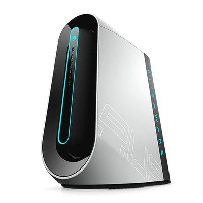 Alienware Aurora Gaming Desktop