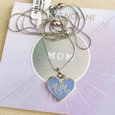 Surprise Mom with one of these discounted Alex and Ani jewelry pieces next month