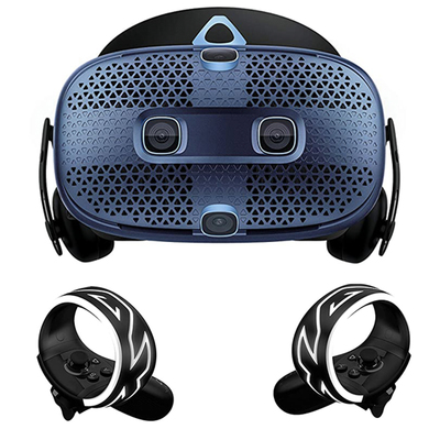 HTC VIVE Cosmos virtual reality system