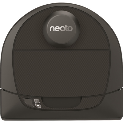Neato Botvac D4 Wi-Fi connected robot vacuum cleaner