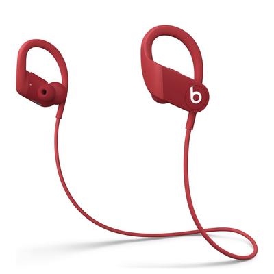 Beats Powerbeats Wireless Earphones