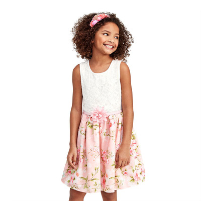The Children's Place is offering 75% off to 80% off all clearance items with free shipping