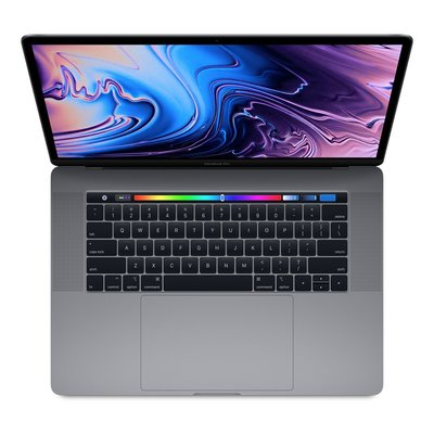 Apple MacBook Air and MacBook Pro sale