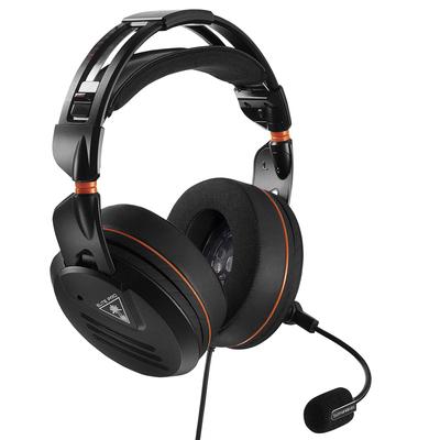 Turtle Beach Elite Pro tournament gaming headset