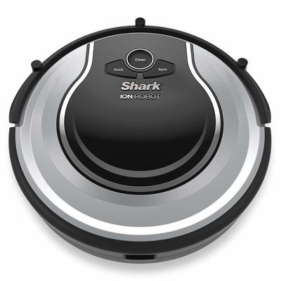 Shark ION Robot Vacuum Cleaners