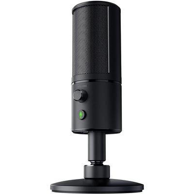 Razer Seiren X USB streaming mic