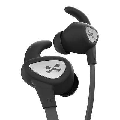 Ghostek Rush Wireless Sport in-Ear Earbud Headphones