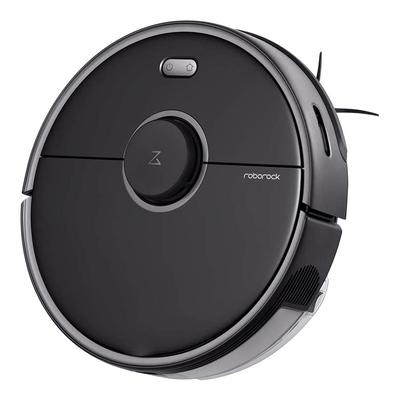 Roborock S5 MAX Robot Vacuum and Mop