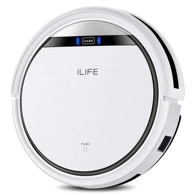iLife V3s Pro slim automatic self-recharging robot vacuum cleaner