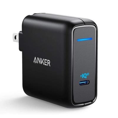Anker PowerPort Atom III 60W USB-C Charger