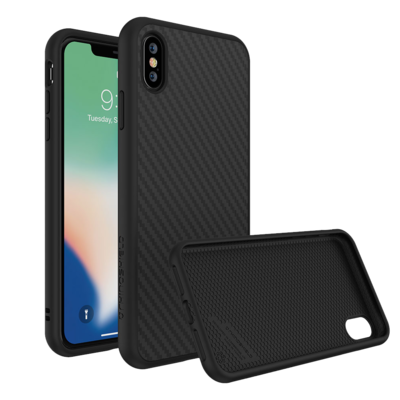 RhinoShield Phone Cases and Accessories sale