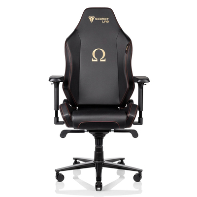 Secretlab gaming chairs Valentine's Day sale