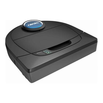 Neato Botvac D3 Pro Smart Robot Vacuum
