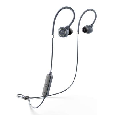 Aukey Key Series B80 Bluetooth Earbuds