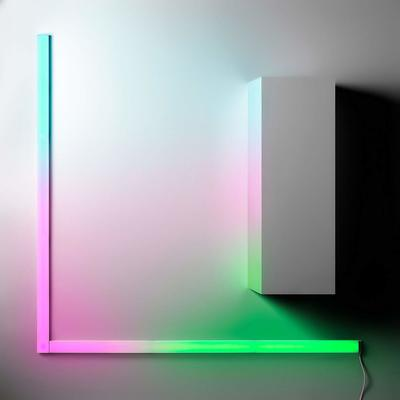 LIFX Beam Light Strip